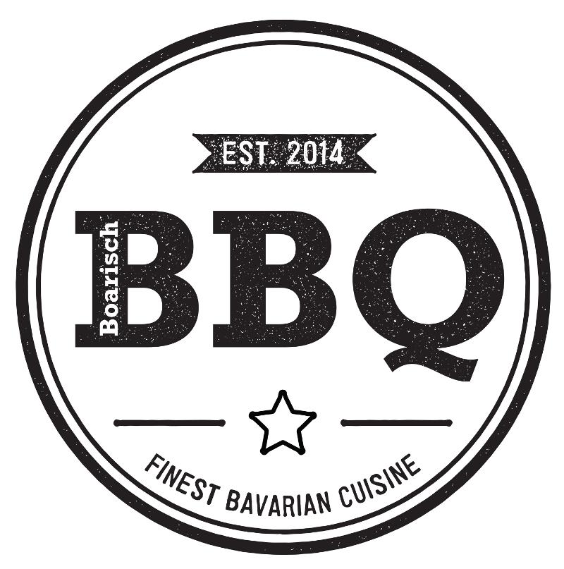 B-BBQ-logo